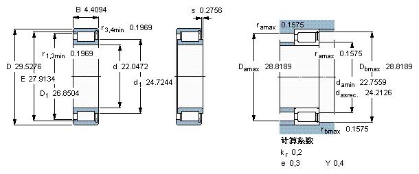 电路 电路图 电子 工程图 平面图 原理图 610_254