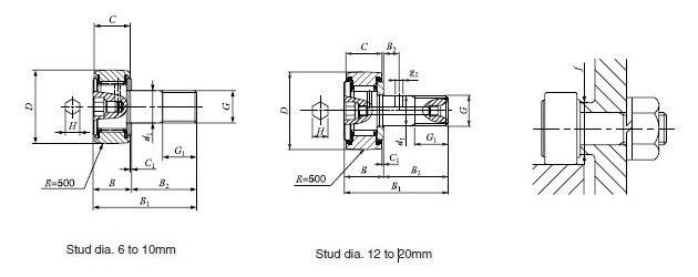 电路 电路图 电子 工程图 平面图 原理图 630_250