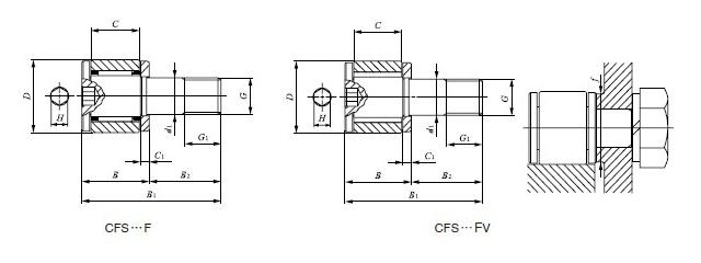 电路 电路图 电子 户型 户型图 平面图 原理图 640_240