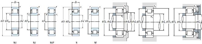 电路 电路图 电子 工程图 平面图 原理图 665_145